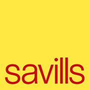 Savills Residential