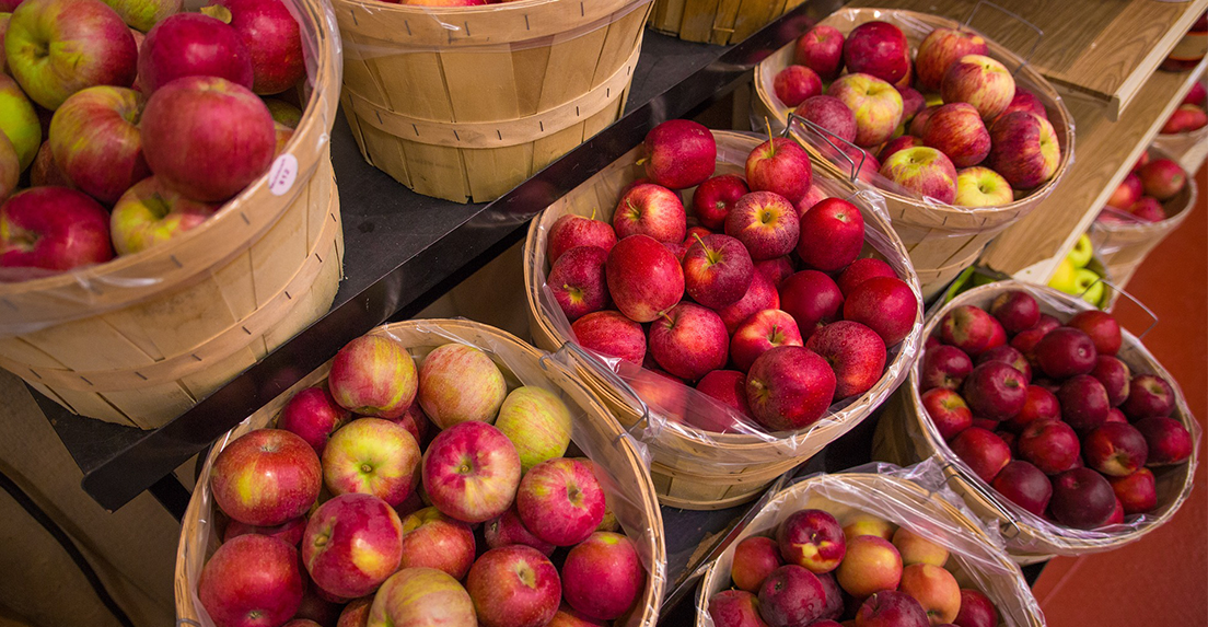 Blog-apples1.png