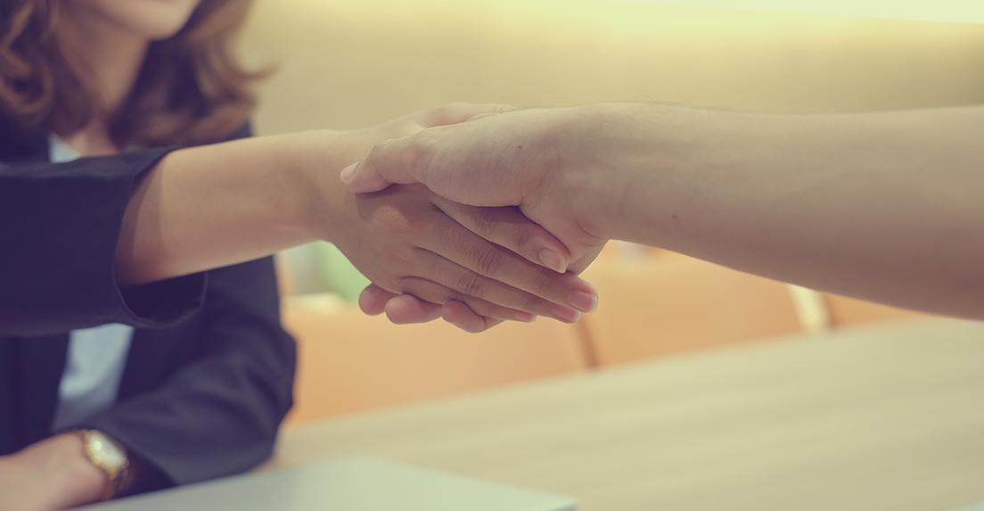 Blog - Property Management handshake.png